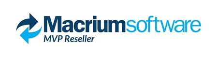 Macrium Reflect Backup Software
